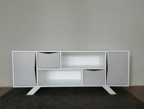 Art.115 - Porta tv moderno design