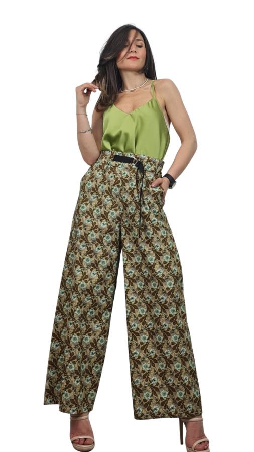 Pantalone Fiona