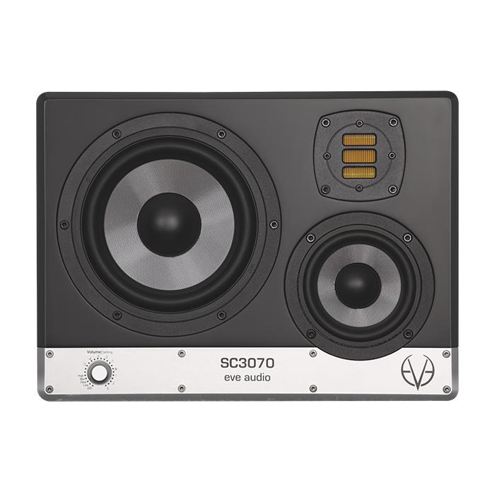 EVE Audio - SC3070