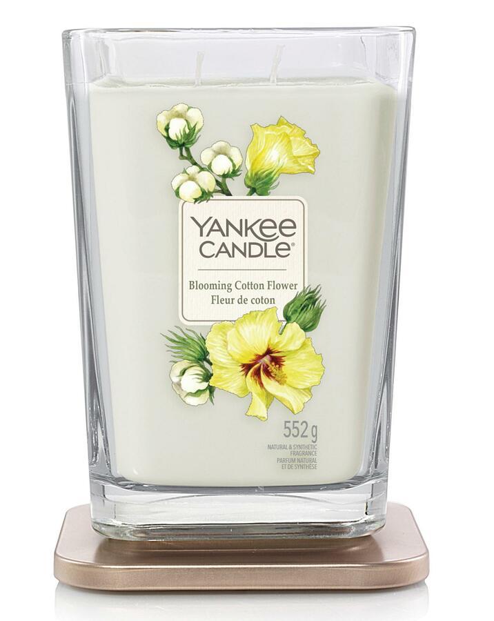 Yankee Candle Elevation Giara Grande