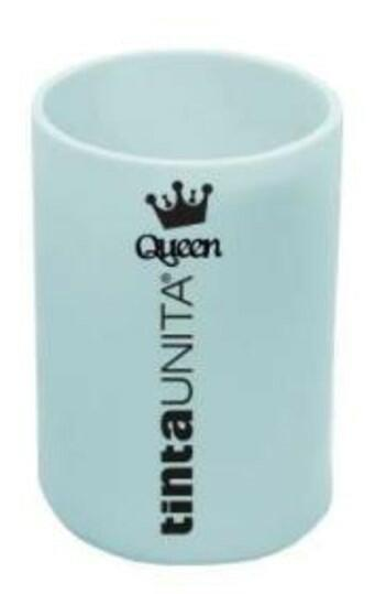 PORTAPENNE IN SILICONE QUEEN & KING POOL OVER