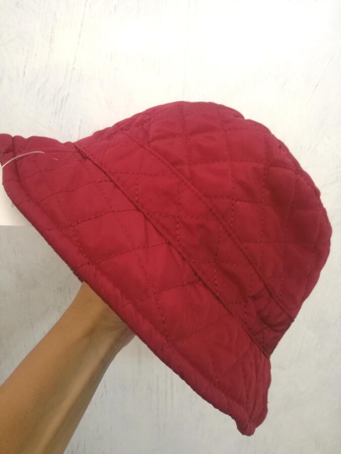 Susy Mix cappello antipioggia