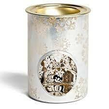 Yankee Candle  - Collezione Accessori Natale 2021