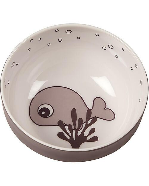 Mini-Ciotola Yummy Sea Friends