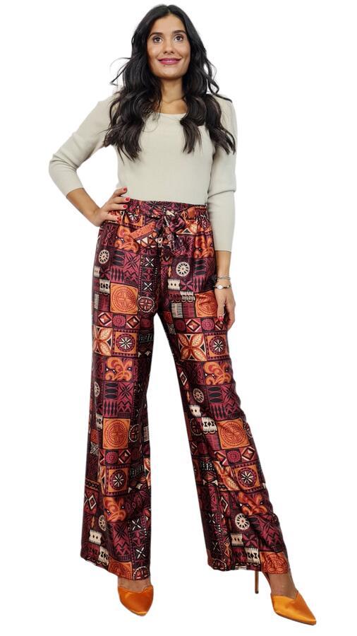 Pantalone Morena