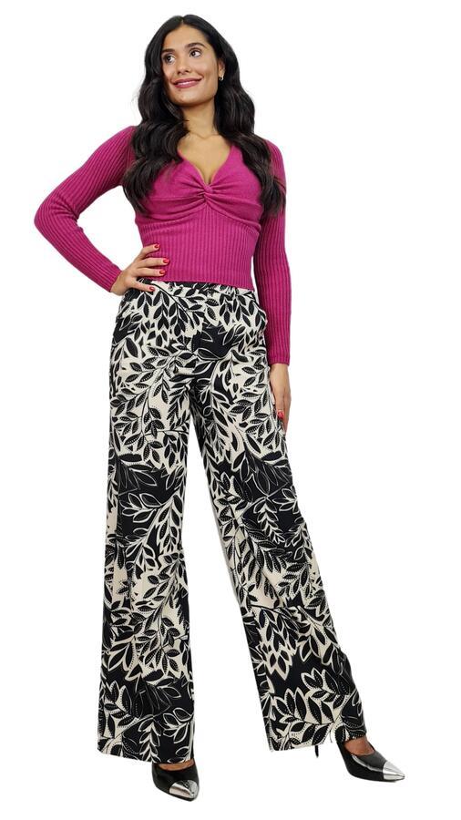 Pantalone Kloe