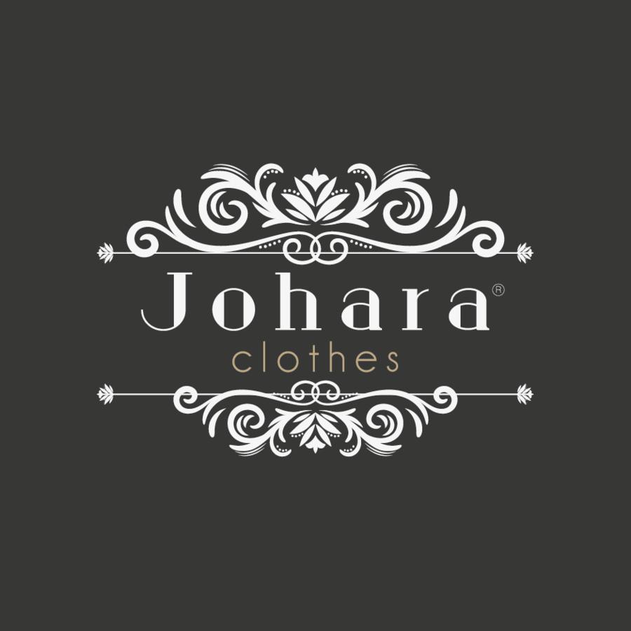 Johara Limited