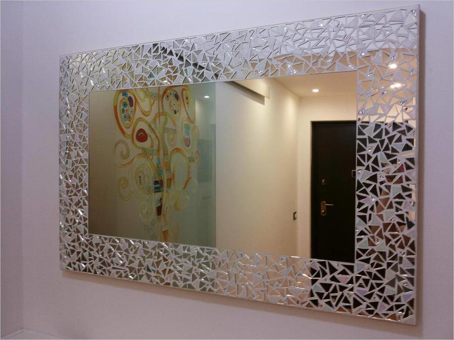 specchio Best