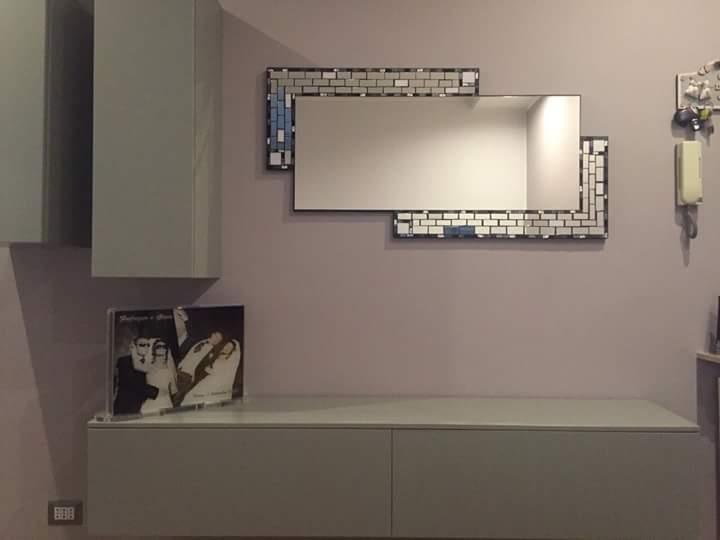 specchio Japan