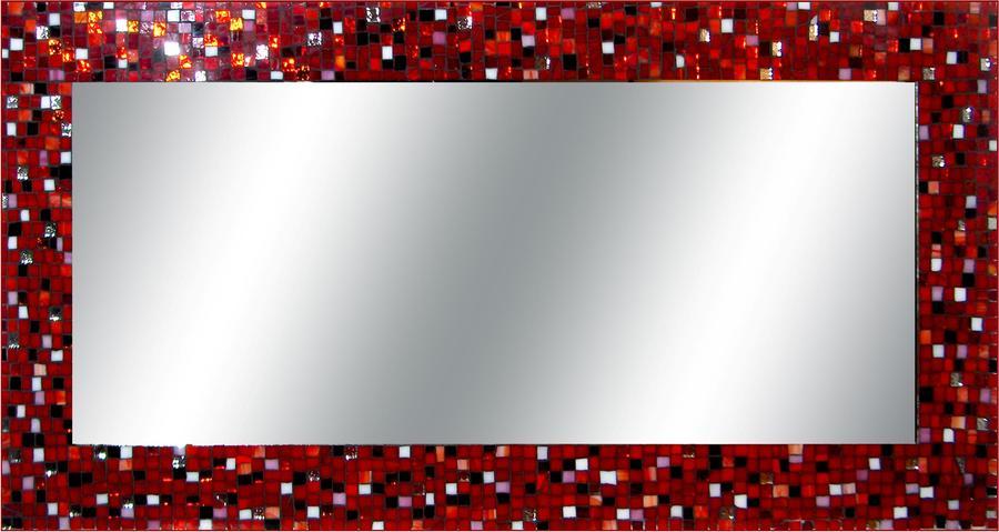 specchio Bloody  Mary