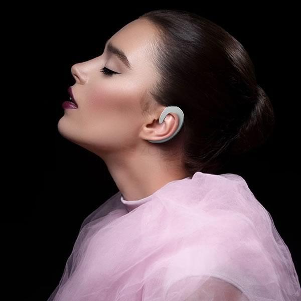 Auricolare Bluetooth 4.2 + EDR senza fili S103