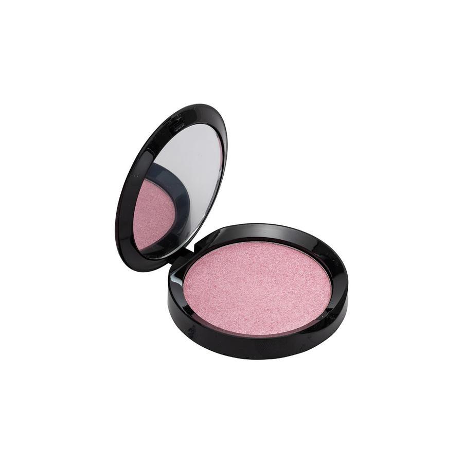 Purobio - Illuminante highlighter n. 02 Rosa