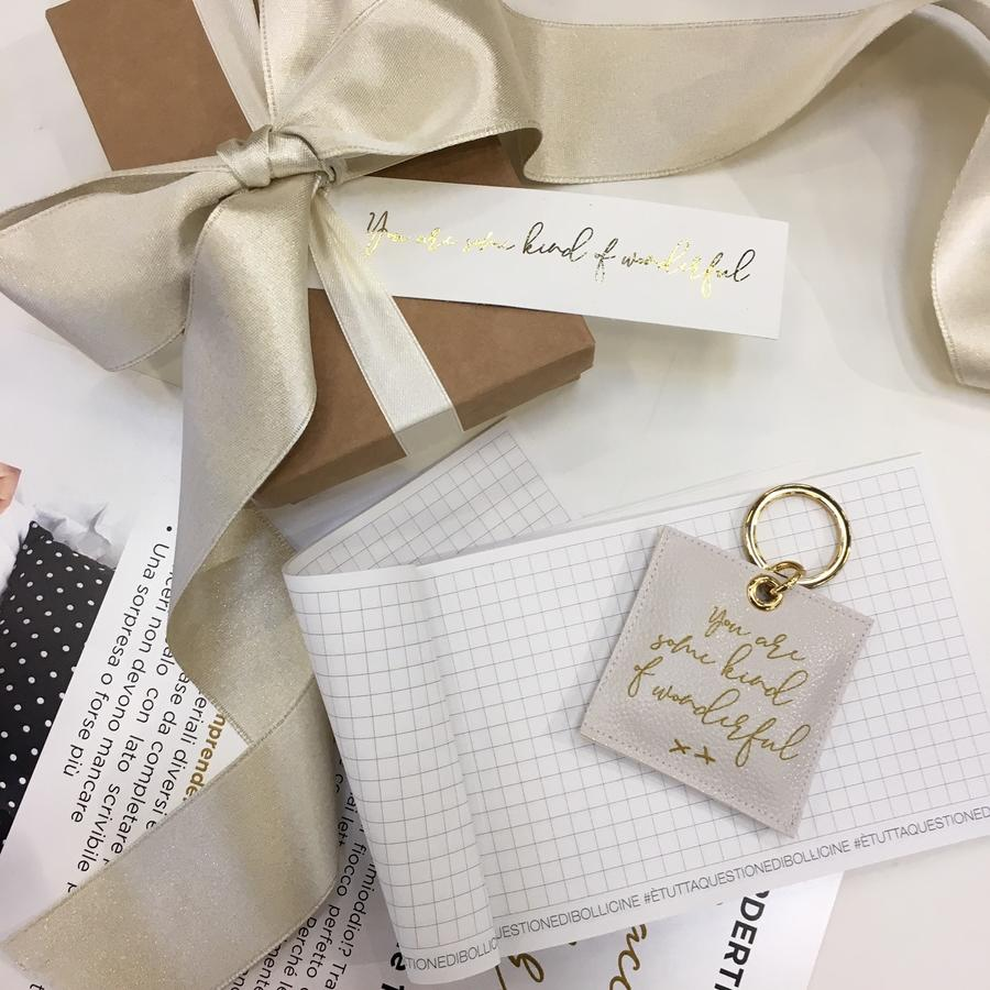 Gift pack n.1