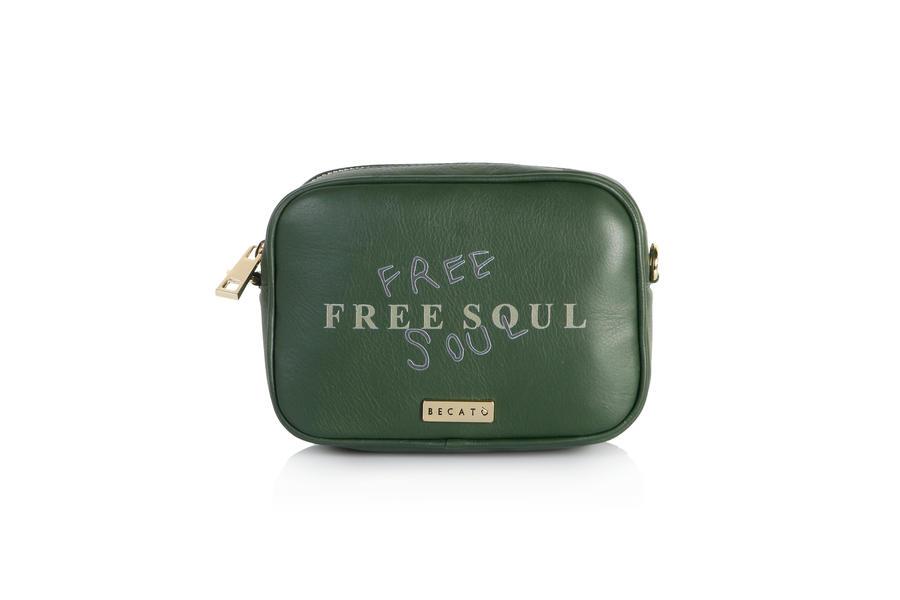 11614 Eleonor Free Soul