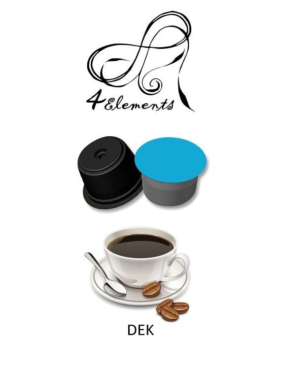 CAFFE' CAFFITALY