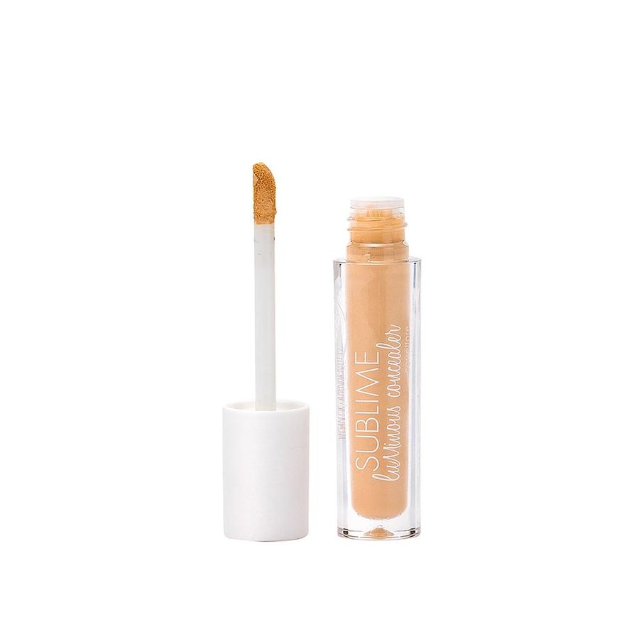 Sublime Luminous Concealer