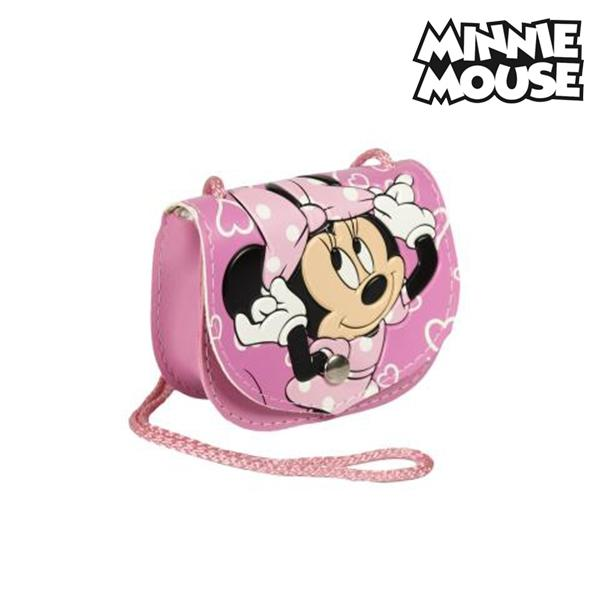 BORSA MINNIE MOUSE 13087