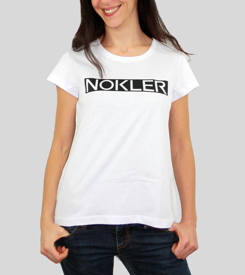 NOKLER ONE