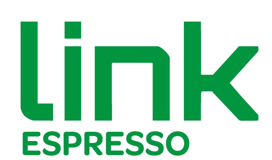 Caffè Link Espresso (100 cap)