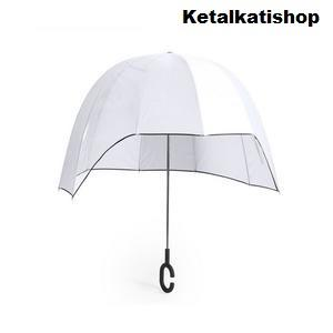 Ombrello a Bolla (Ø 92 CM)