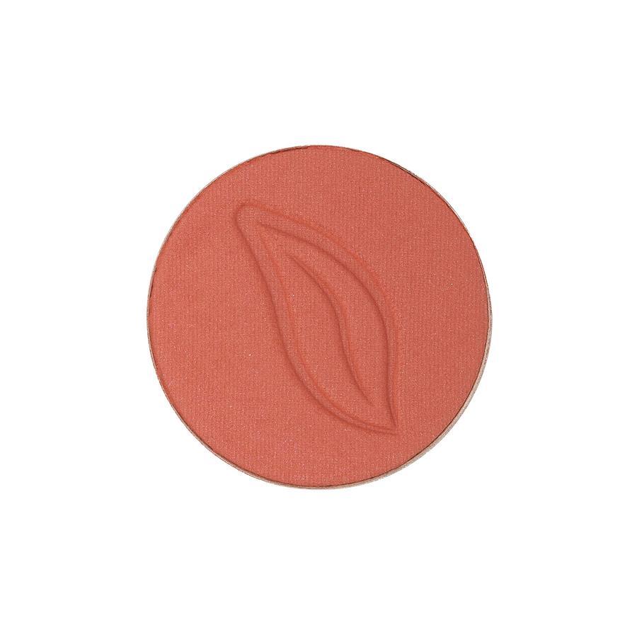 Purobio - Ombretto in cialda n. 28 Arancio scuro