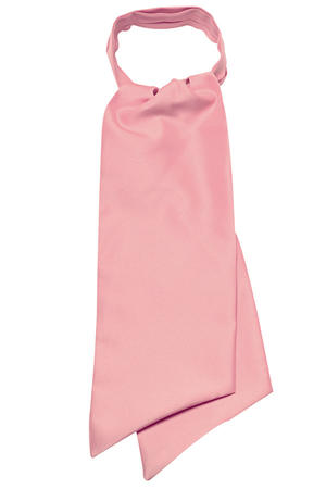 ASCOT ROSA 100 % POLYESTER