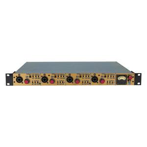 MPDI-4 - UnderTone Audio