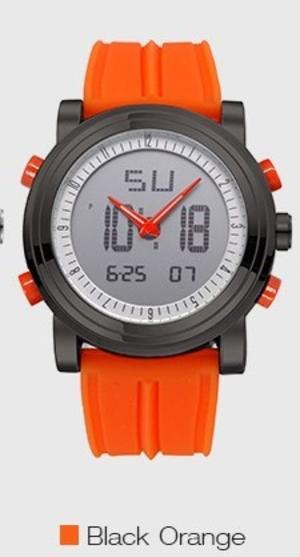 Orologio Digital Sport