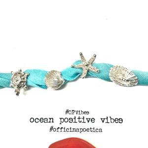 mini-rings OCEAN-VIBES_#4