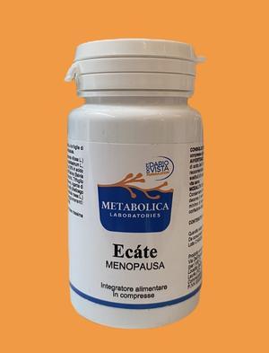 Ecáte (MENOPAUSA)