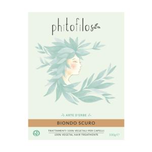 Phitofilos - Biondo scuro