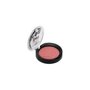 Purobio - Blush n. 06 Cherry blossom