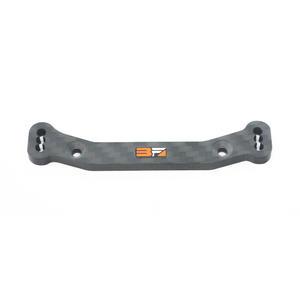 Agama -  A319 Carbon Fiber Ackerman Plate