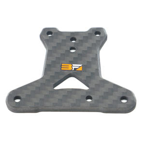 Agama -  A319 Carbon Fiber Upper Deck