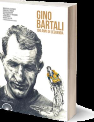 Gino Bartali, Cento anni di leggenda