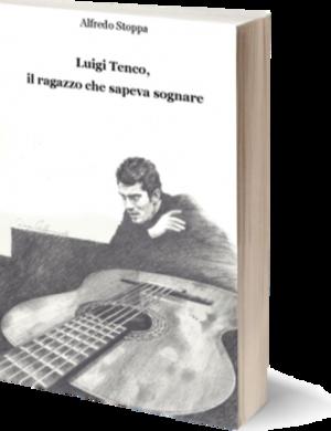 Luigi Tenco, il ragazzo che sapeva sognare