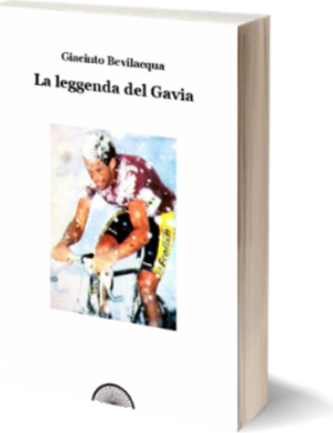 La leggenda del Gavia