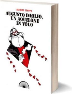 Augusto Daolio, un aquilone in volo