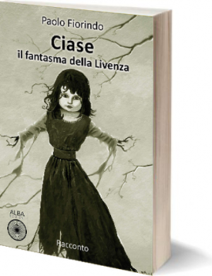 Ciase, il fantasma della Livenza