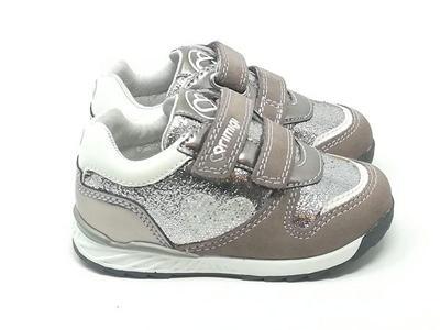Baby Jogging Strappi - PRIMIGI