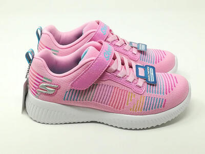 Bobs Fresh Rosa - SKECHERS