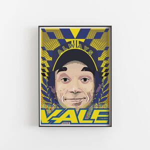 Always Vale
