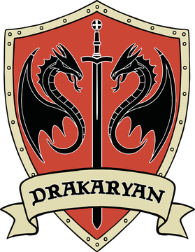 Drakaryan