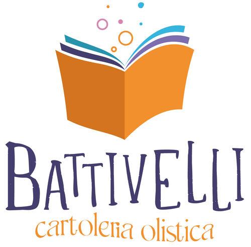 Cartolerie Battivelli