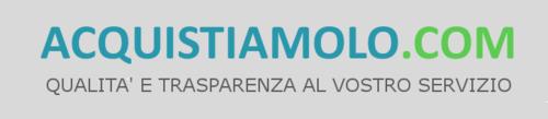 ACQUISTIAMOLO.COM