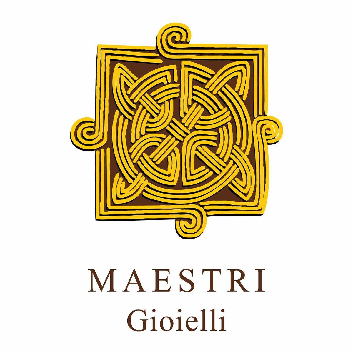 Gioielli Maestri Bobbio