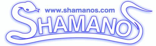 Shamanos