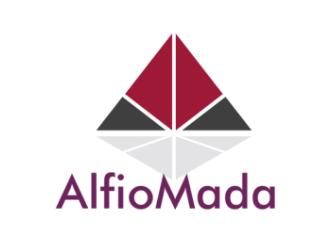 AlfioMada