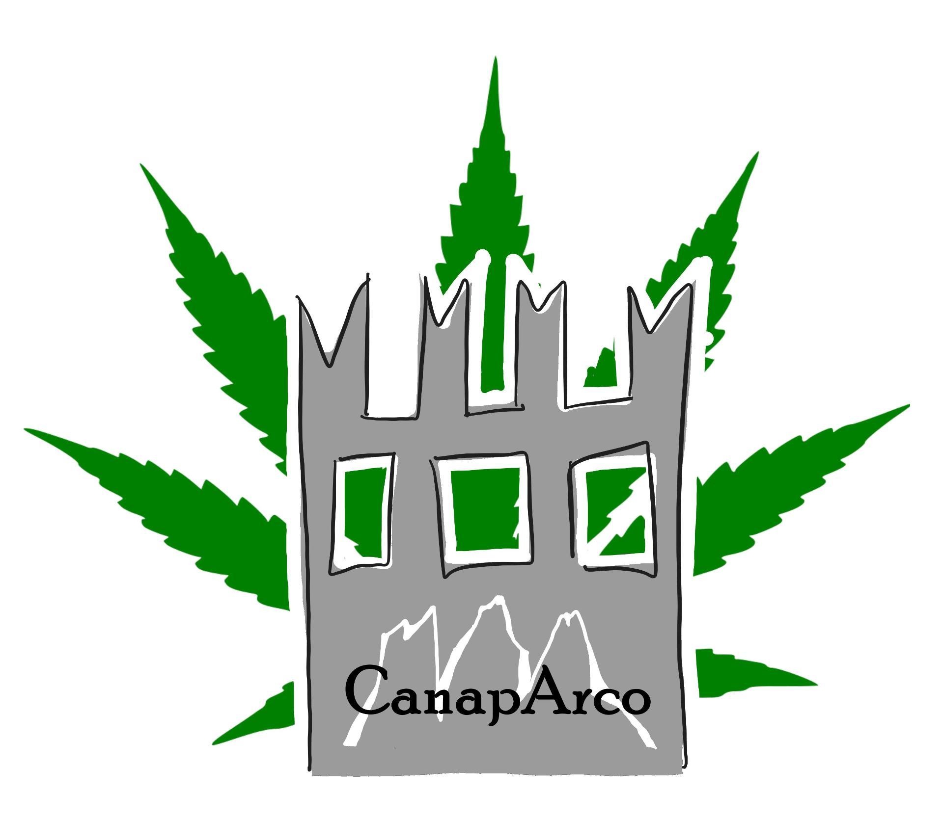 CanapArco
