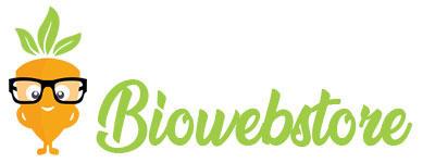biowebstore